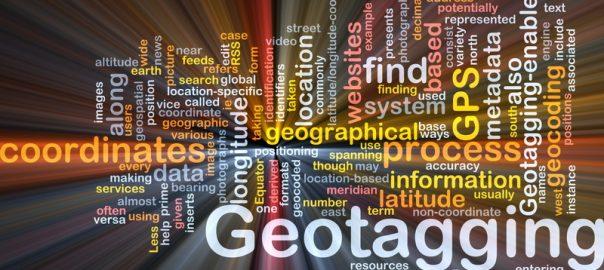 GeoTagging