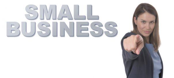 local business ideas